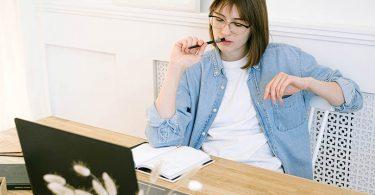 Uspješan bloger